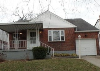 Foreclosed Home in Cincinnati 45237 SUNNYBROOK DR - Property ID: 4403384595