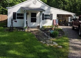 Foreclosed Home in Goshen 45122 PARKER RD - Property ID: 4403385468