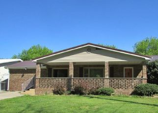 Foreclosed Home in Thelma 41260 APPLE ST - Property ID: 4403390275