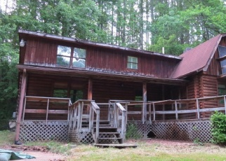 Foreclosed Home in Wise 24293 CHICKSAW RD - Property ID: 4403391152