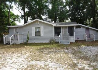 Foreclosed Home in Apopka 32703 VOTAW RD - Property ID: 4403395991