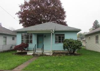 Foreclosed Home in Harrisburg 17111 N 46TH ST - Property ID: 4403396410