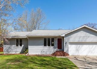 Foreclosed Home in Fruitport 49415 BRIDGE ST - Property ID: 4403398156