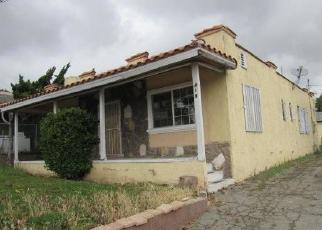 Foreclosed Home in Los Angeles 90061 W 127TH ST - Property ID: 4403400354
