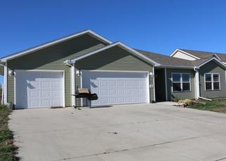Foreclosed Home in Minot 58703 10TH ST NW - Property ID: 4403404747