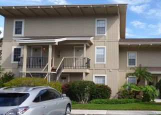 Foreclosed Home in Jupiter 33469 SE WOOD HAVEN LN - Property ID: 4403406490