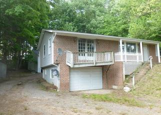 Foreclosed Home in Bowie 20721 OLD LOTTSFORD RD - Property ID: 4403411300