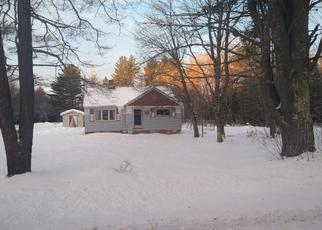 Foreclosed Home in Ironwood 49938 VANDERHAGEN RD - Property ID: 4403413947