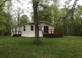 Foreclosed Home in Cass Lake 56633 470TH ST - Property ID: 4403420504