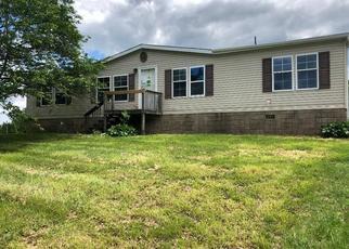 Foreclosed Home in Hurricane 25526 SARATOGA LN - Property ID: 4403421828