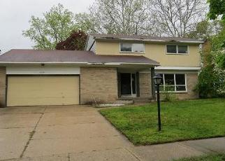 Foreclosed Home in Grand Rapids 49525 WILLIAMSON AVE NE - Property ID: 4403445916