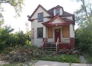 Foreclosed Home in Detroit 48210 30TH ST - Property ID: 4403448533