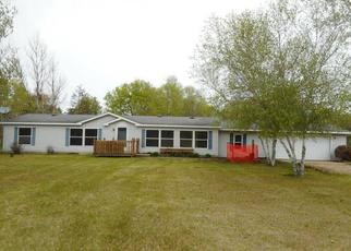 Foreclosed Home in Eau Claire 54701 989TH ST - Property ID: 4403453349