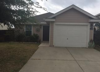 Foreclosed Home in Laredo 78045 COLLEGE PORT DR - Property ID: 4403458612