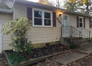 Foreclosed Home in Accokeek 20607 LIVINGSTON RD - Property ID: 4403462548