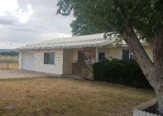 Foreclosed Home in Springerville 85938 S EL CAJON CIR - Property ID: 4403465623