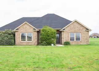 Foreclosed Home in Cache 73527 SW DEYO LANDING WAY - Property ID: 4403479184