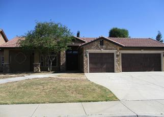 Foreclosed Home in Bakersfield 93312 CHAMPIONS AVE - Property ID: 4403481377