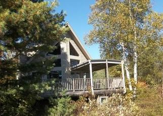 Foreclosed Home in East Tawas 48730 E US 23 - Property ID: 4403483572