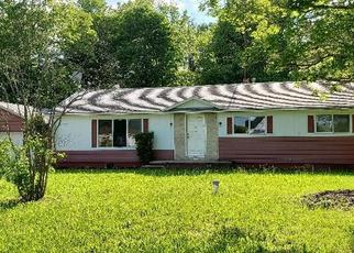 Foreclosed Home in Johannesburg 49751 BIRCH - Property ID: 4403485774