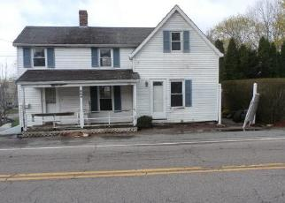 Foreclosed Home in Canton 02021 SHERMAN ST - Property ID: 4403491457