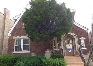 Foreclosed Home in Chicago 60620 S LOOMIS BLVD - Property ID: 4403498460
