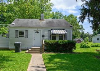 Foreclosed Home in West Milton 45383 N MAIN ST - Property ID: 4403507666