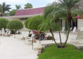 Foreclosed Home in Deerfield Beach 33441 E HILLSBORO BLVD - Property ID: 4403510284