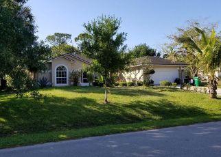 Foreclosed Home in Sebastian 32958 ALBATROSS TER - Property ID: 4403515997
