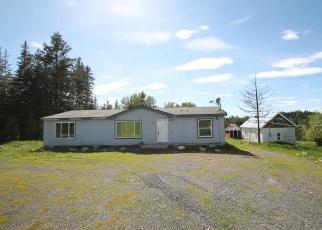 Foreclosed Home in Saint Maries 83861 S HIGHWAY 3 - Property ID: 4403519486