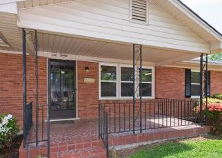 Foreclosed Home in Danville 24540 BROOKE DR - Property ID: 4403520358