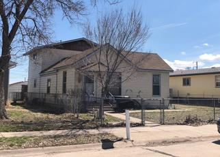 Foreclosed Home in North Platte 69101 S EASTMAN AVE - Property ID: 4403522555
