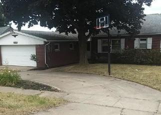 Foreclosed Home in Ashtabula 44004 S RIDGE RD W - Property ID: 4403524298