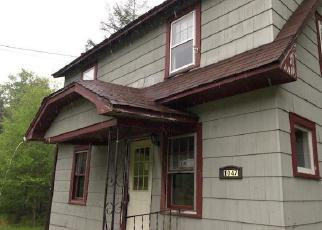 Foreclosed Home in Livingston Manor 12758 DAHLIA RD - Property ID: 4403528241