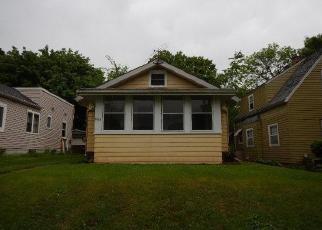 Foreclosed Home in Cedar Rapids 52402 23RD ST NE - Property ID: 4403531307