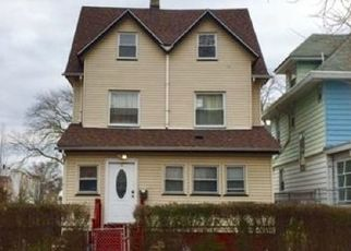 Foreclosed Home in East Orange 07018 EMERSON ST - Property ID: 4403535699