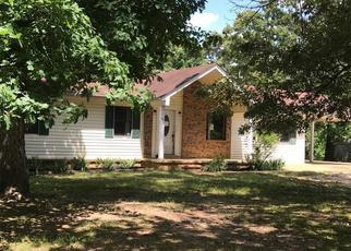 Foreclosed Home in Savannah 38372 PYBURNS DR - Property ID: 4403536120