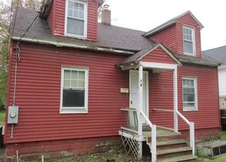 Foreclosed Home in Enfield 06082 BRAINARD RD - Property ID: 4403542703
