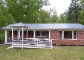 Foreclosed Home in Centerville 37033 HIGHWAY 438 - Property ID: 4403546643