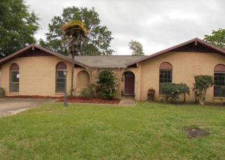 Foreclosed Home in Gulfport 39507 SARAZEN DR - Property ID: 4403560211