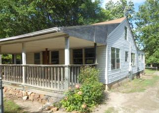 Foreclosed Home in Tulsa 74107 S 61ST WEST AVE - Property ID: 4403568989