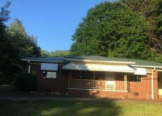 Foreclosed Home in Mount Pleasant 28124 N MAIN ST - Property ID: 4403572934