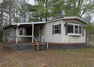 Foreclosed Home in Prudenville 48651 MIDDLE DR - Property ID: 4403578167