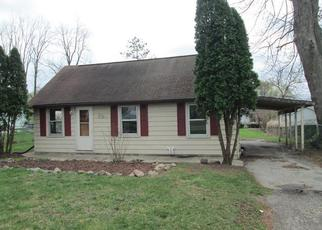 Foreclosed Home in Jackson 49202 ANDREW AVE - Property ID: 4403580361