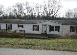 Foreclosed Home in York 17406 GUN CLUB RD - Property ID: 4403585176