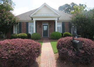Foreclosed Home in Montgomery 36106 BALLENTINE DR - Property ID: 4403586492