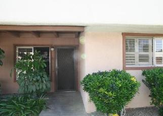 Foreclosed Home in Palm Springs 92264 E RAMON RD - Property ID: 4403598316