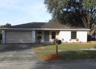 Foreclosed Home in Dover 33527 KIM ACRES LN - Property ID: 4403606647
