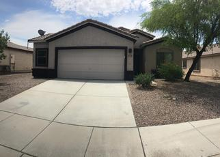 Foreclosed Home in Marana 85653 W WILLOW FIELD DR - Property ID: 4403610584