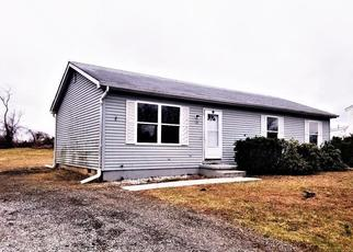 Foreclosed Home in Berlin 08009 GRASMUR CT - Property ID: 4403616276